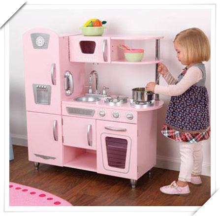Cosinas infantiles imagui - Ikea cocina infantil ...