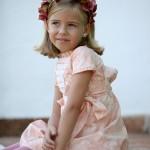 Pikiliki, moda infantil