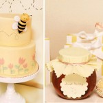 La fiesta de la miel