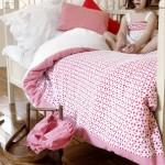 Mariñana, ropa de cama infantil y juvenil