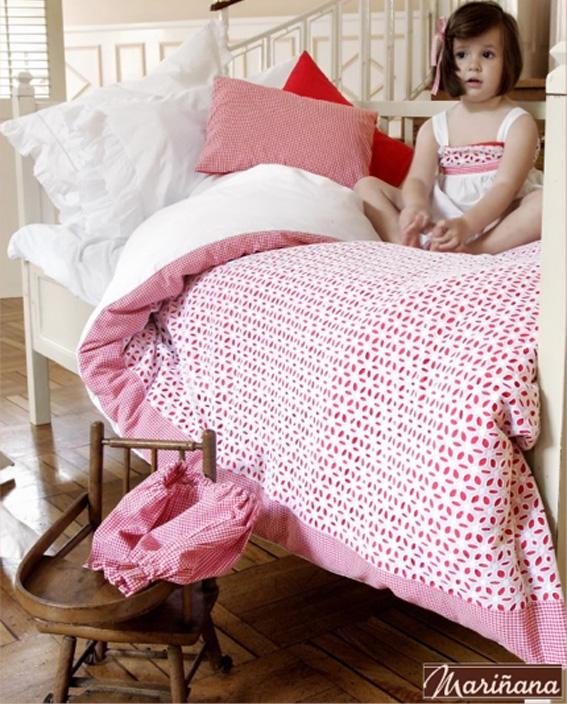 ropa de cama juvenil america 39 s best lifechangers