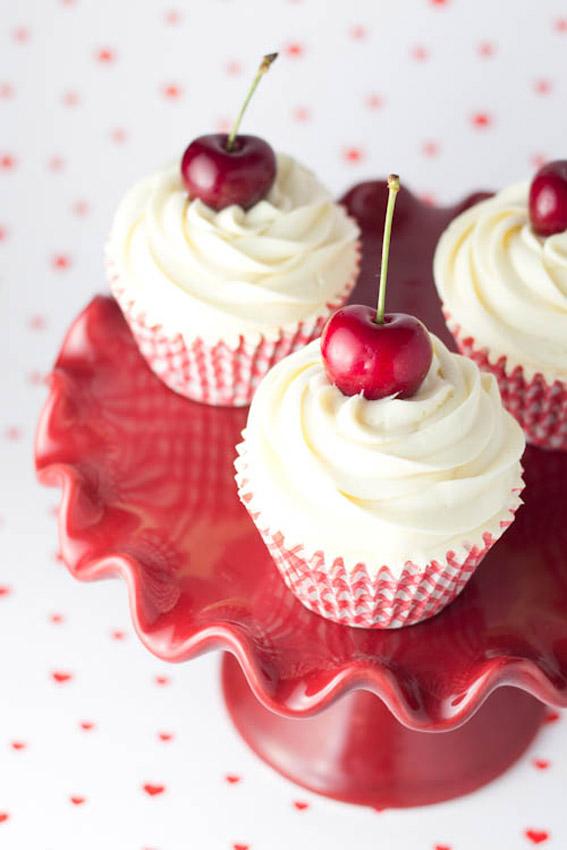 Objetivo cupcake perfecto ahora tambi n mam - Blog objetivo cupcake perfecto ...