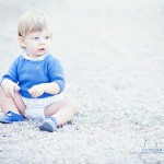 Aprendiendo a fotografiar con JIN: Composición