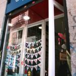 Copperpot, una tienda para enamorarse