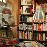 Graphic Book, la librería de mis sueños