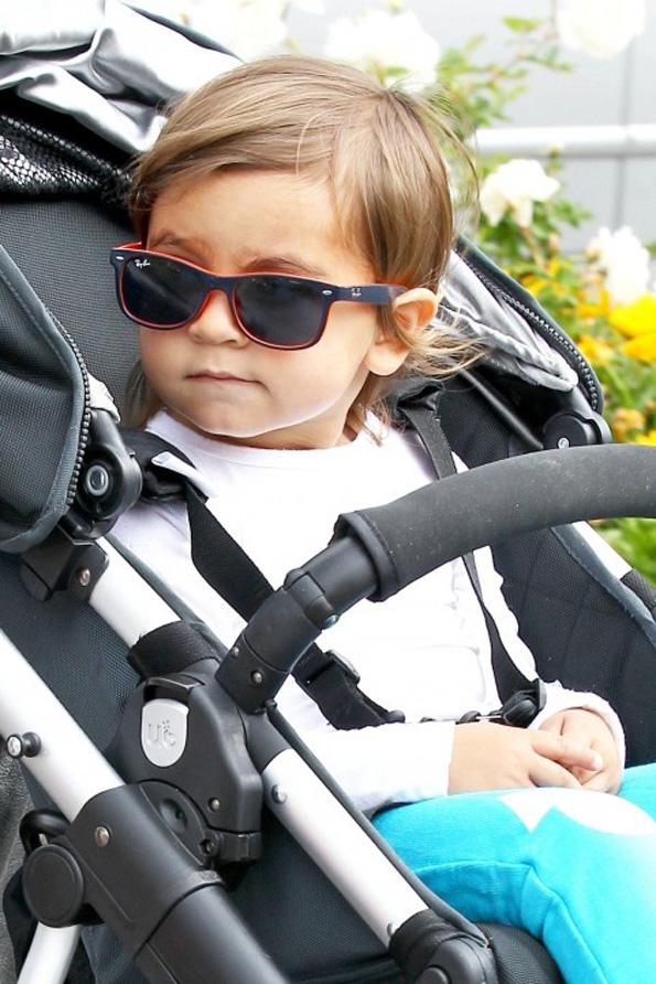 wayfarer bebe,lunette bebe beaba