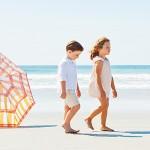 Ganas de sol con Nanos