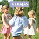 Macali, ropa infantil 100% española