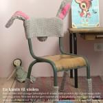 Keiki magazine: una revista online pensada para los niños
