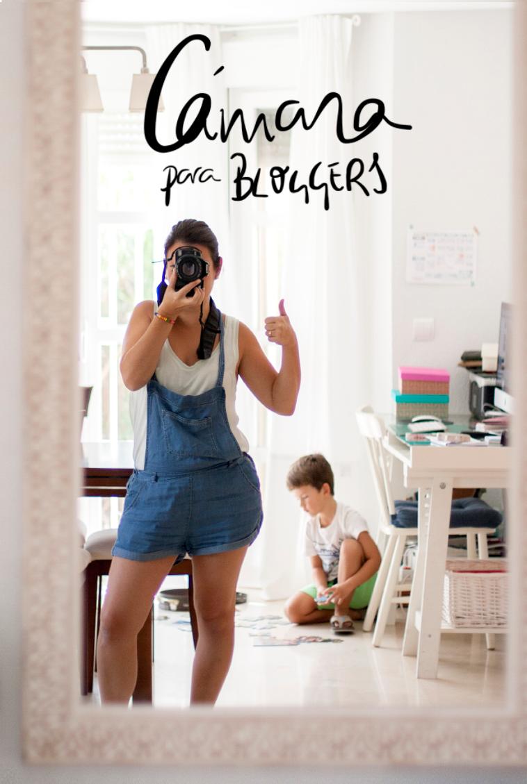 Cámara-esencial-para-blogger-1