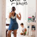 Cámara de fotos para bloggers