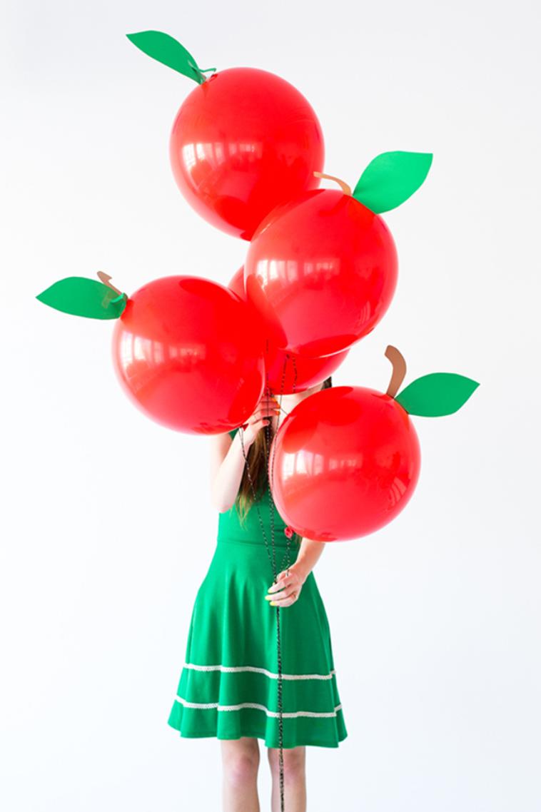 DIY-Apple-Balloons51