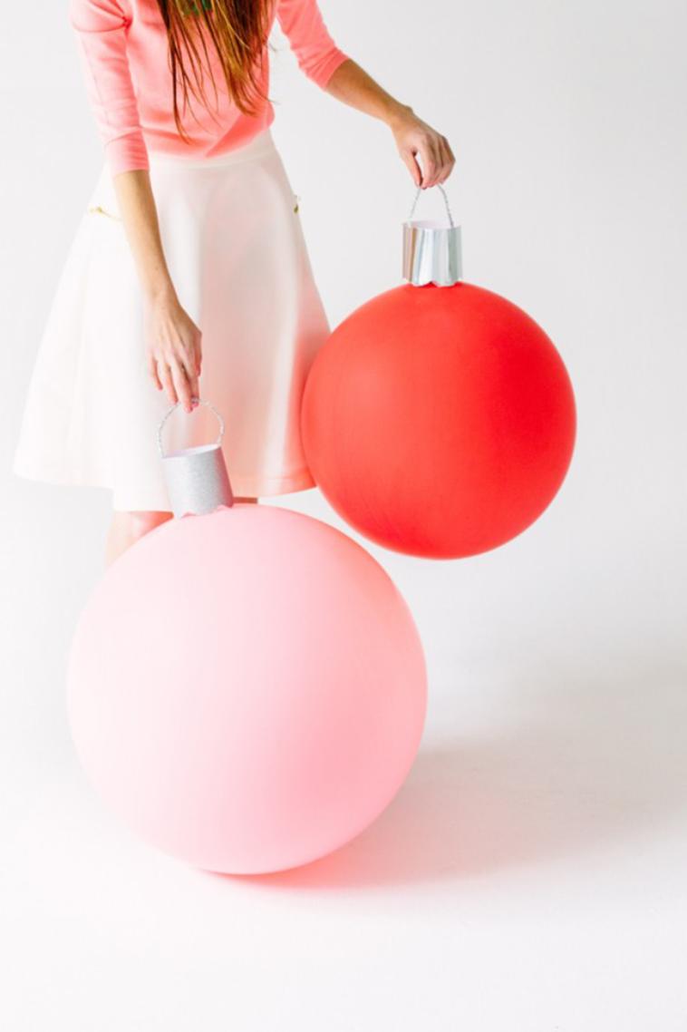 DIY-Giant-Ornament-Balloons-600x900