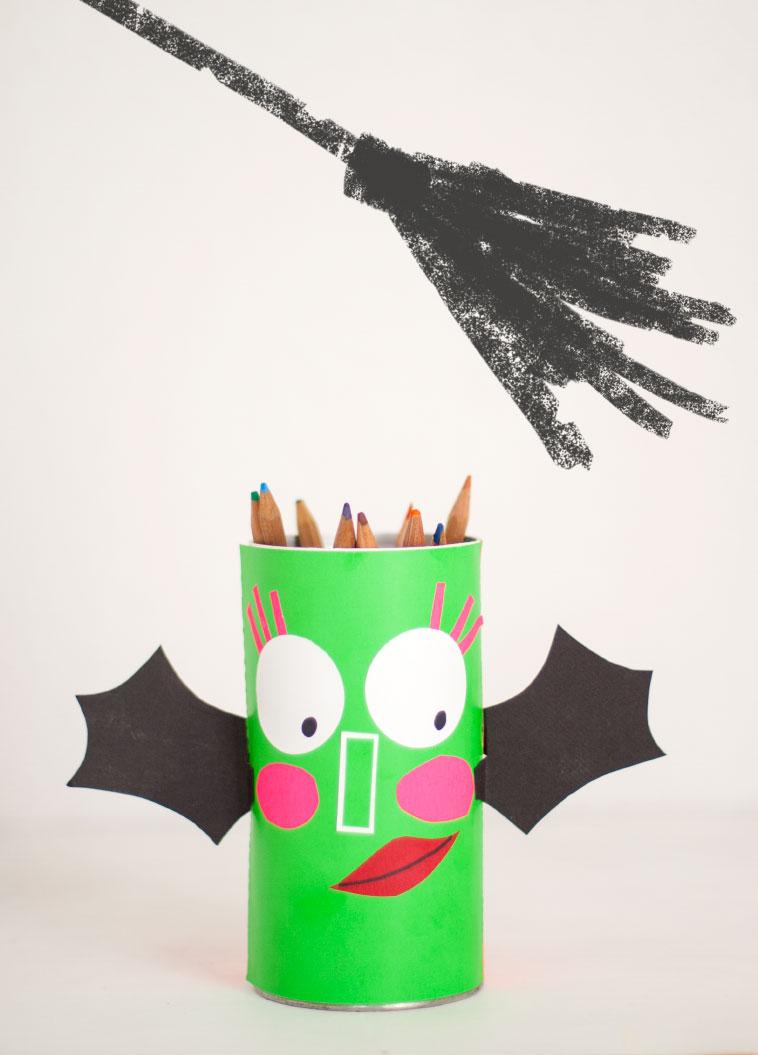 DIY-Halloween-3