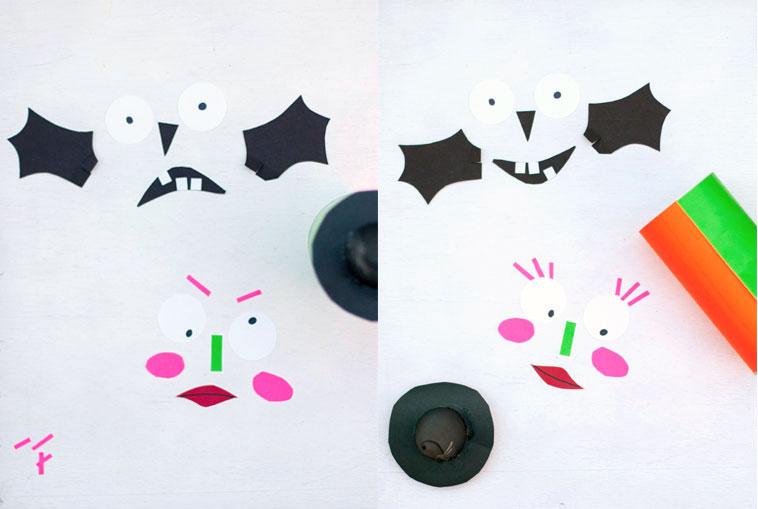 DIY-Halloween-4