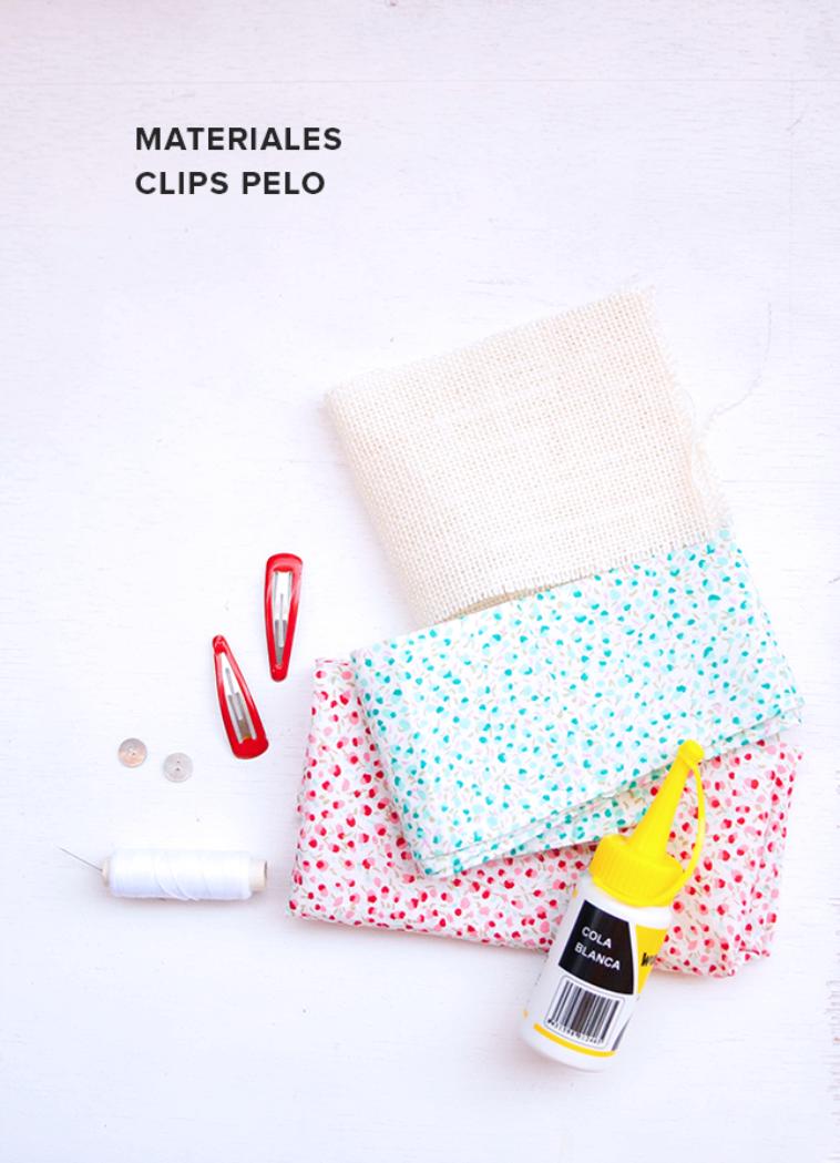 DIY-clips-pelo-2