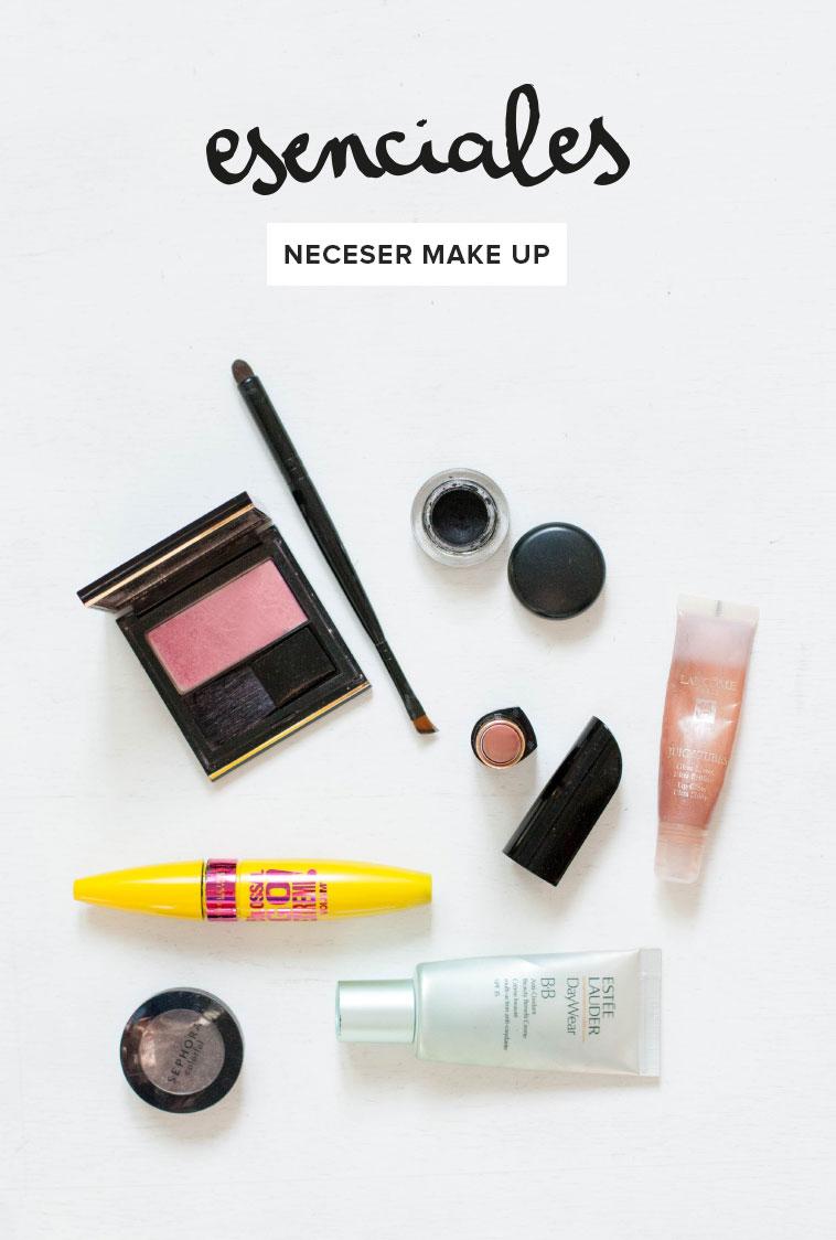 Esenciales-neceser-make-up-1