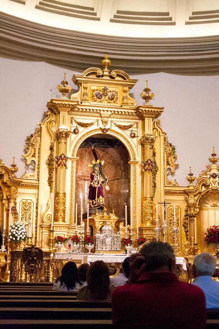 Sevilla-San-Lorenzo-1