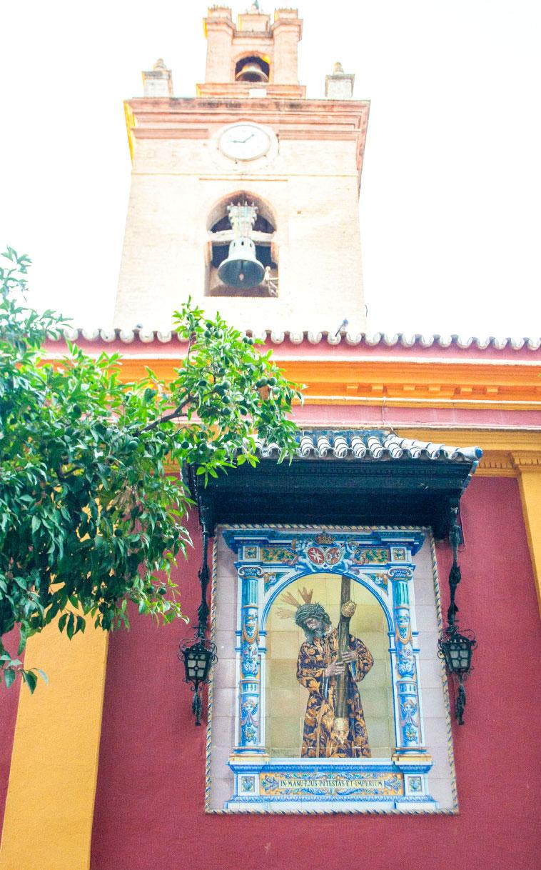 Sevilla-San-Lorenzo-3