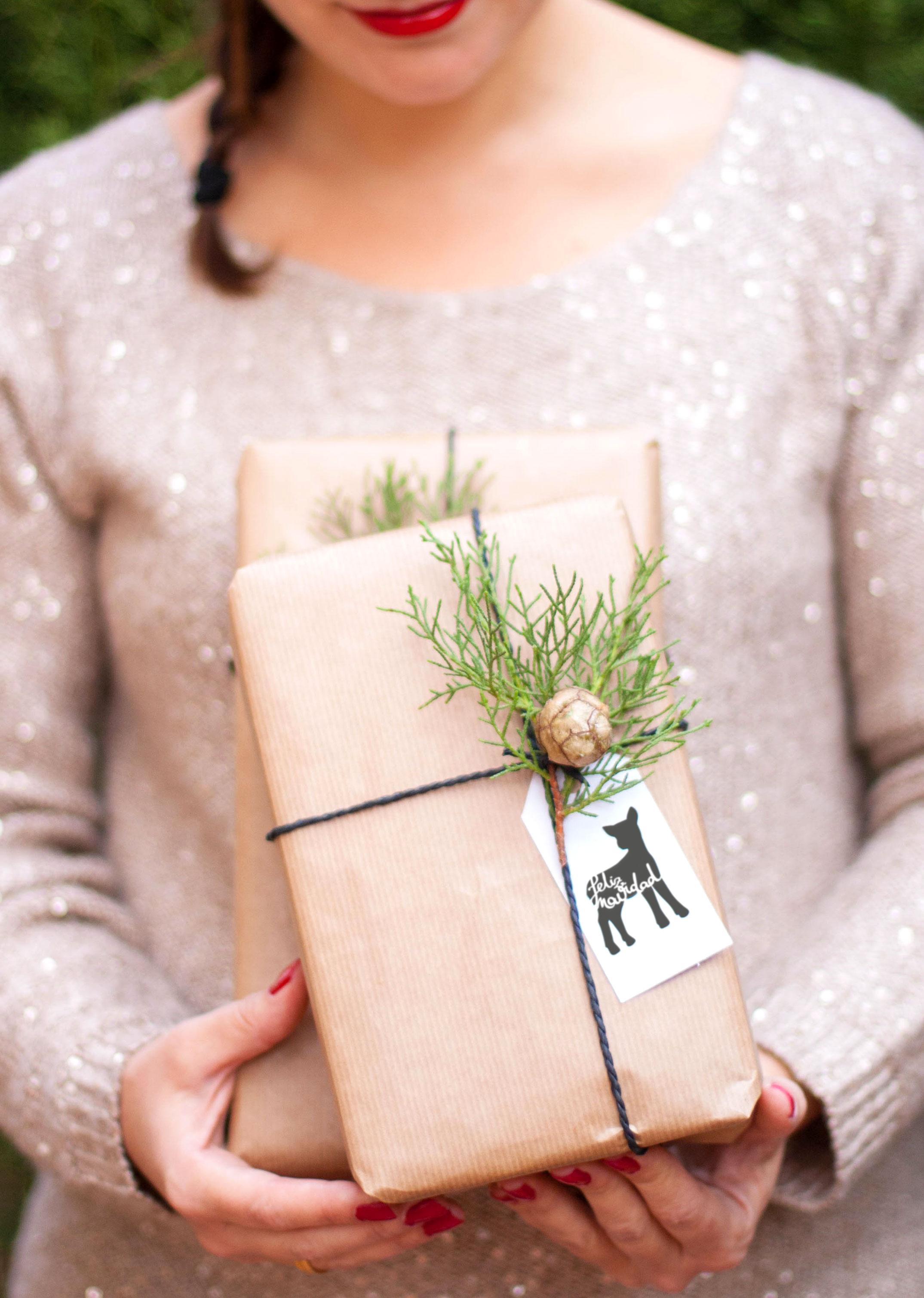 sellos-navidad-foto1