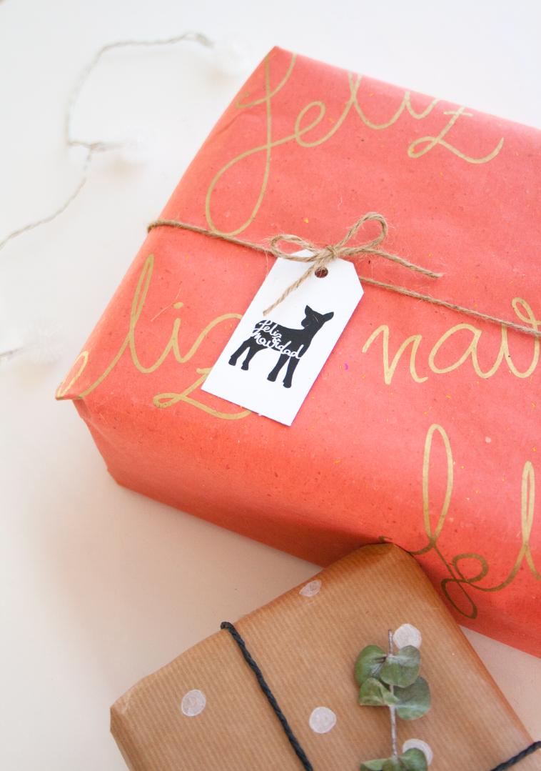 DIY-packaging-navidad-1