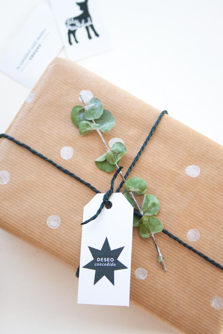 DIY-packaging-navidad-2