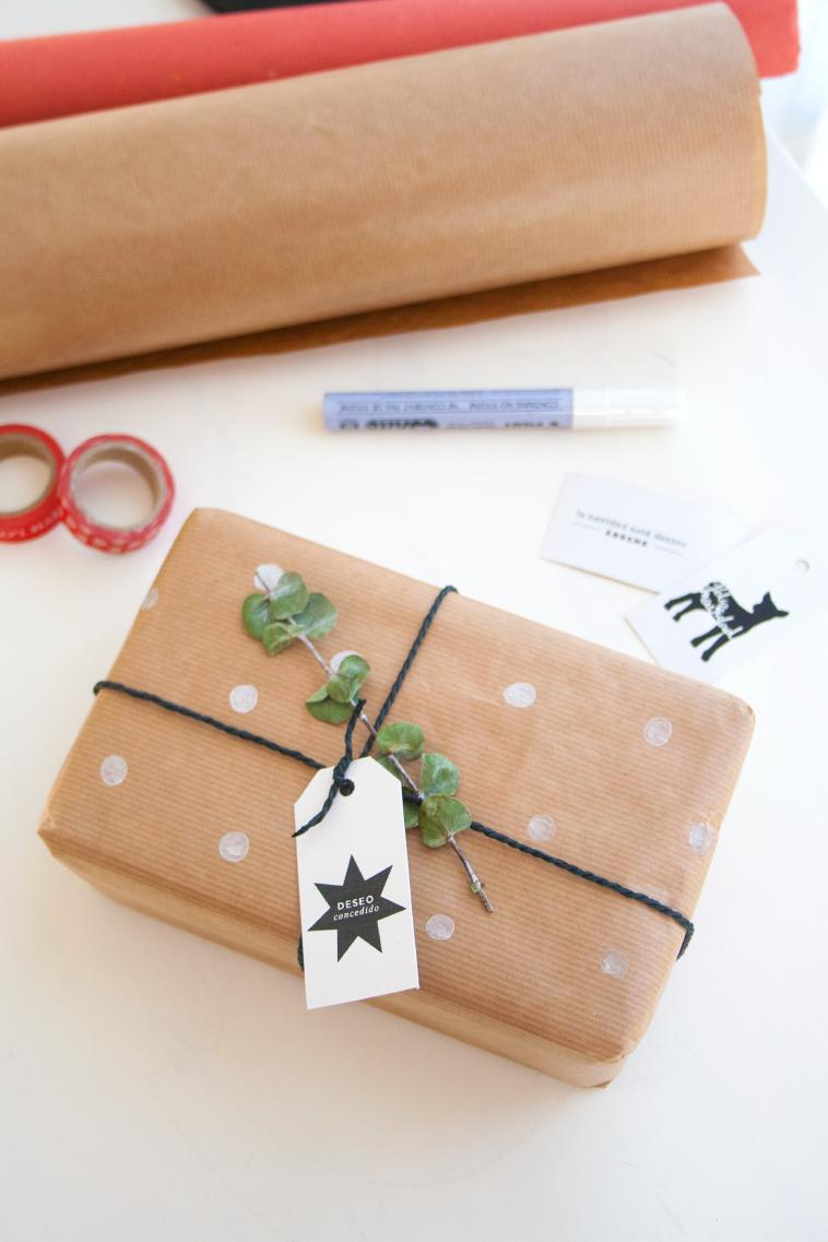 DIY-packaging-navidad-3