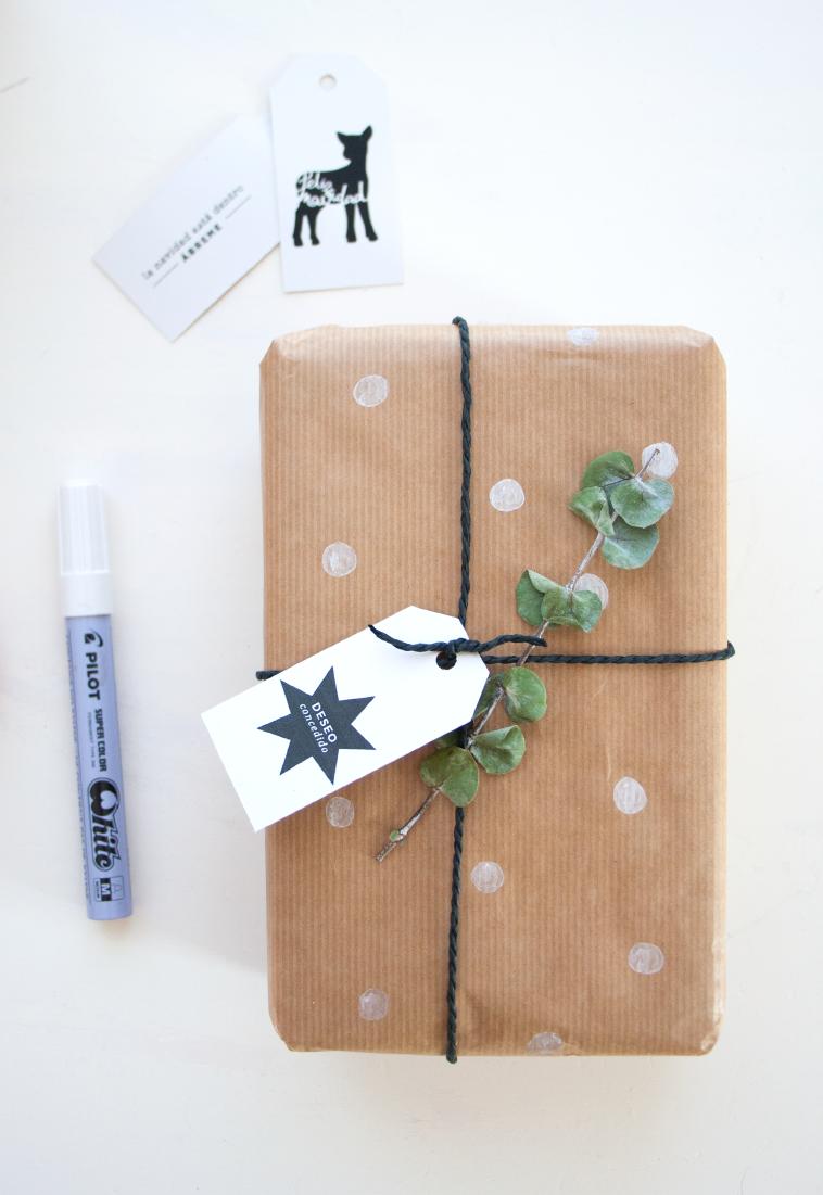 DIY-packaging-navidad-4
