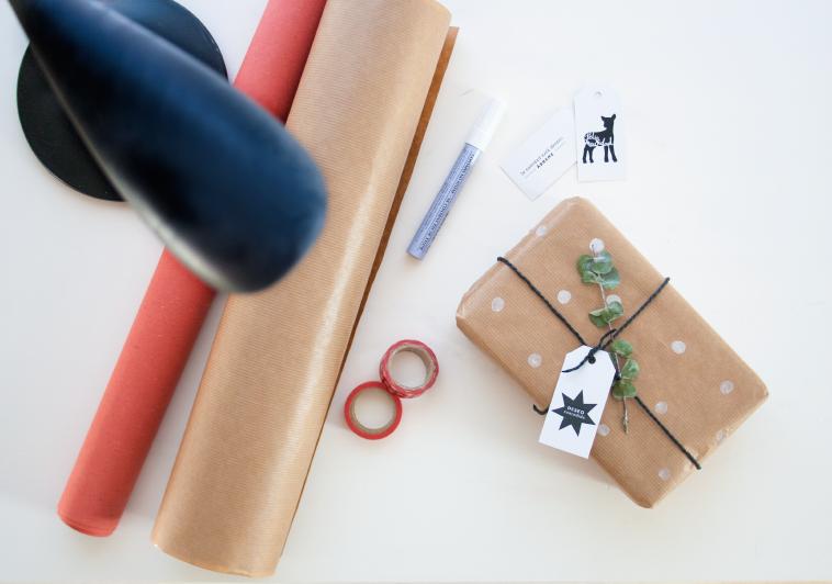 DIY-packaging-navidad-5