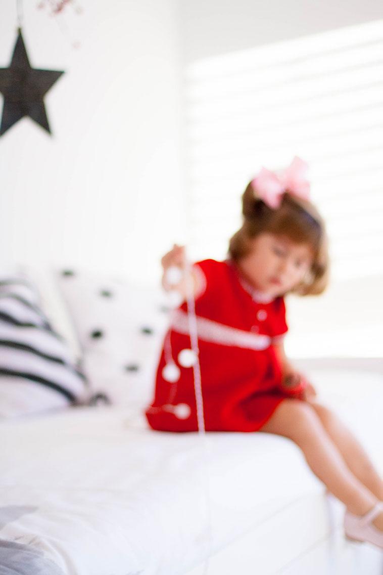 Deco-navidad-blog-4