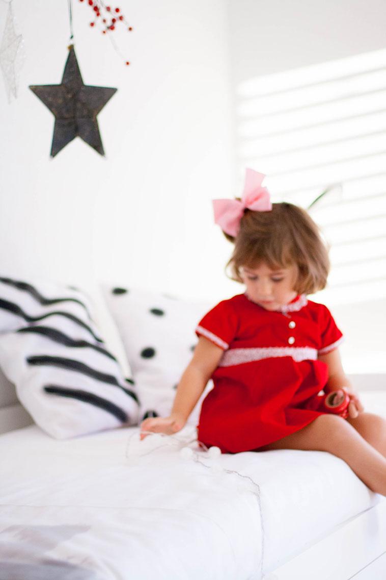 Deco-navidad-blog-5