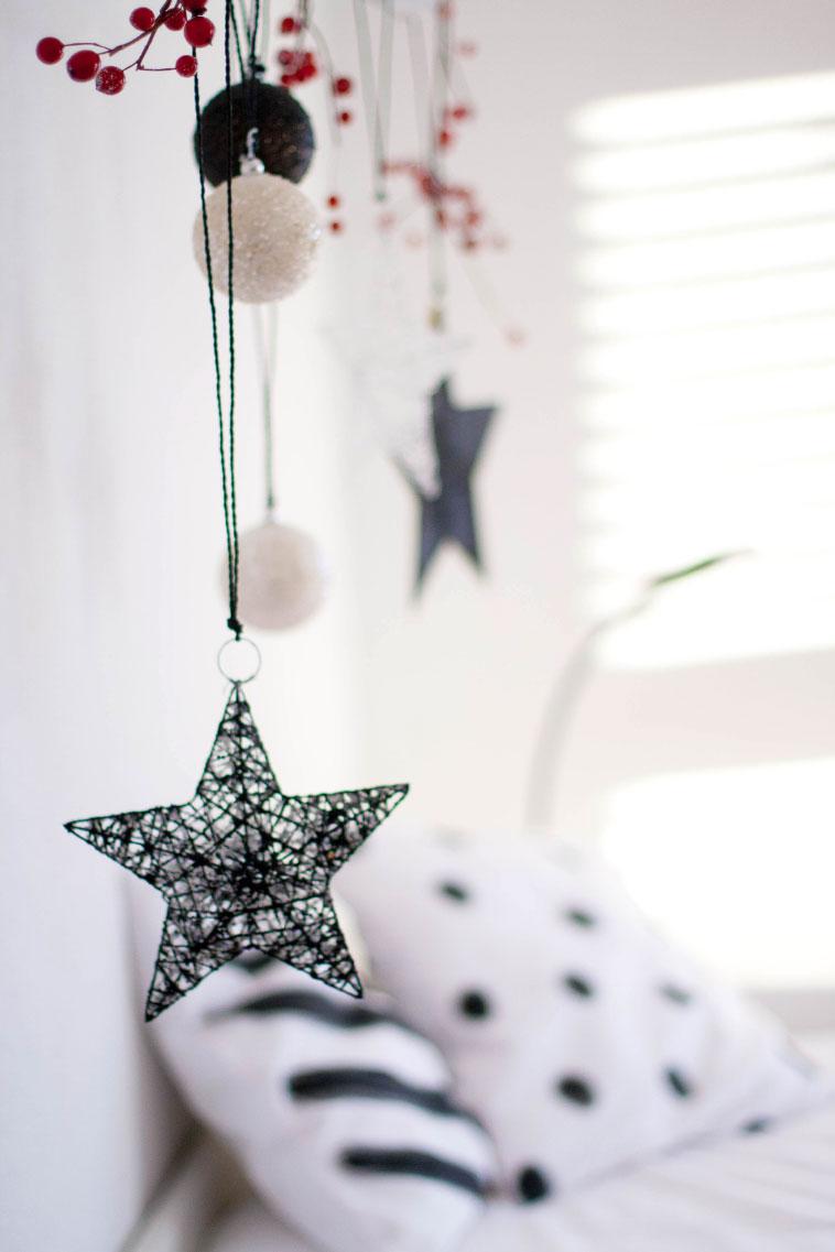 Deco-navidad-blog-8