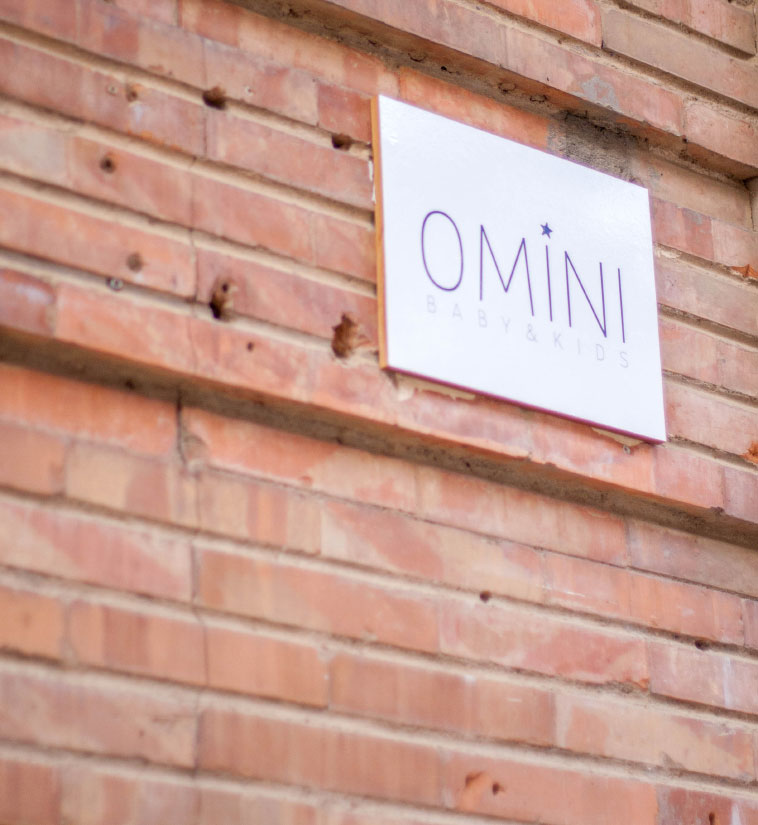 Omini-blog-1