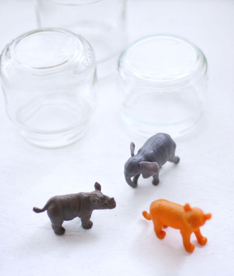 DIY-frascos-animales-blog-1