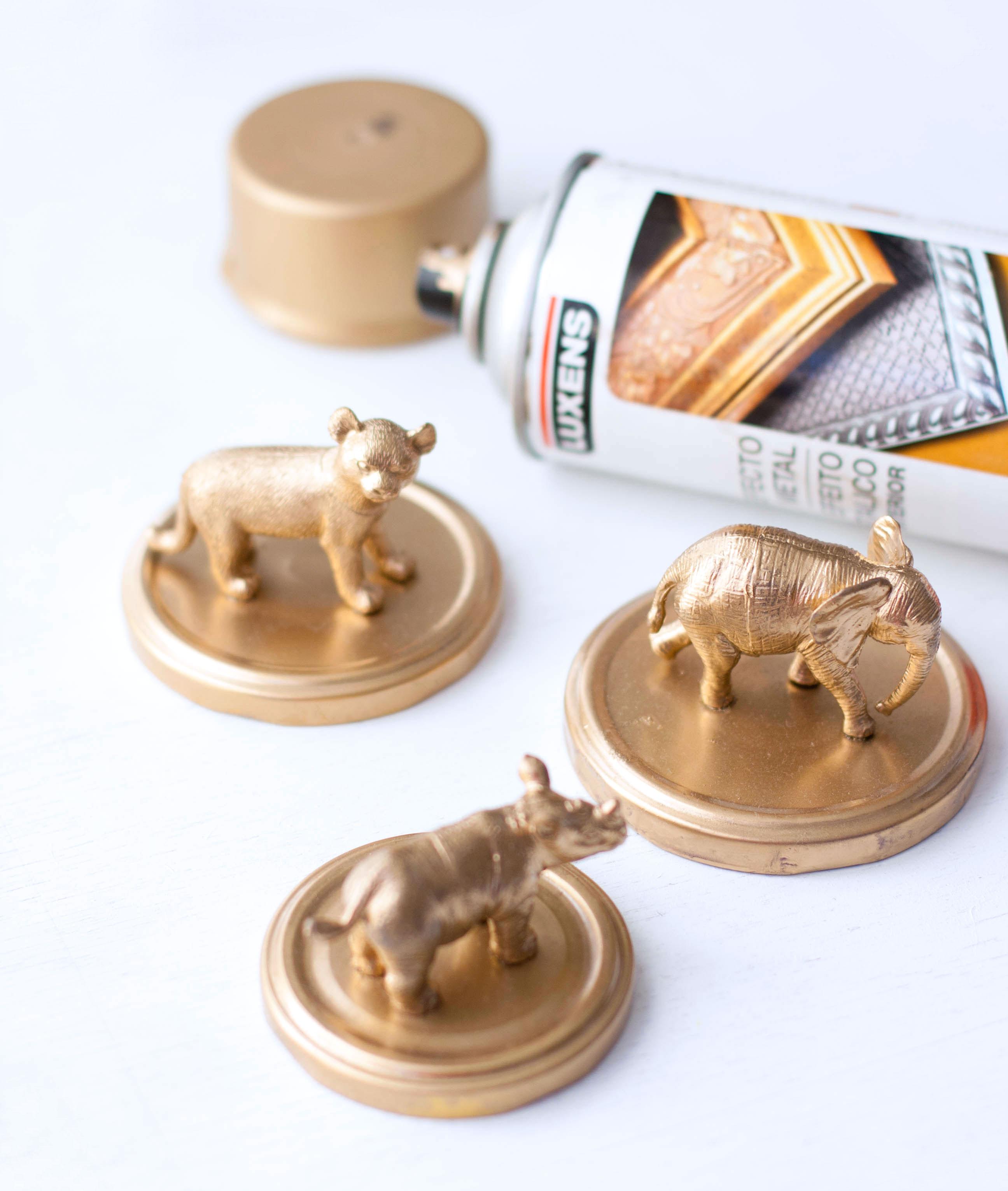 DIY-frascos-animales-blog-2