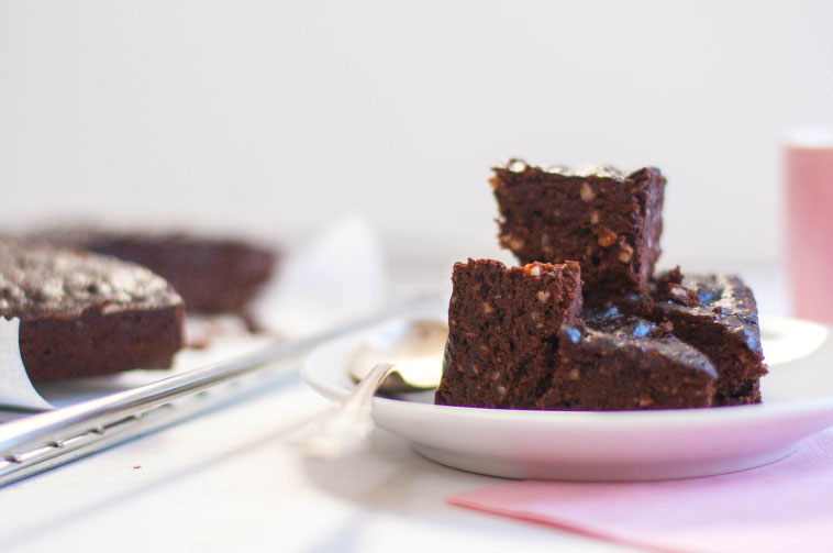 Receta-brownie-4