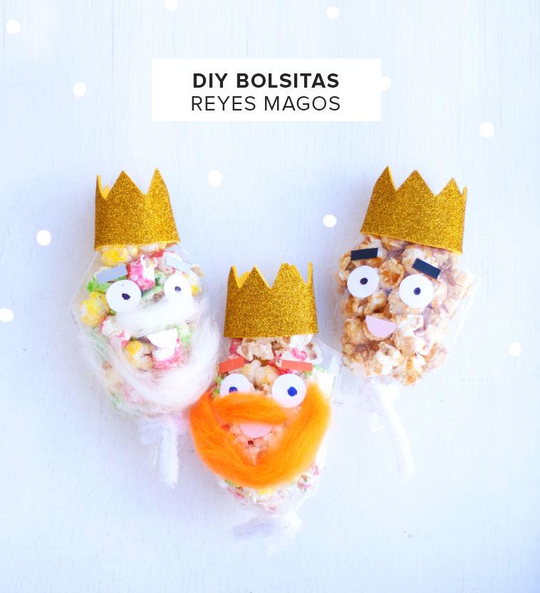 Reyes-Magos-palomitas