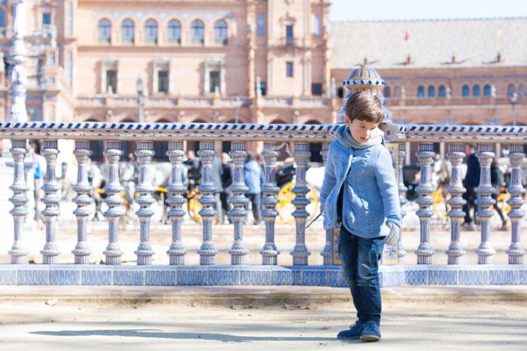 Plaza-de-Espana-8