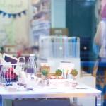 Delipapel: la tienda de las manualidades