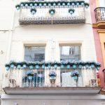 La tienda Imaginarium de Sevilla