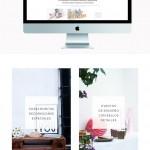 Tan Lindo: diseño online