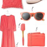 A todo color: coral