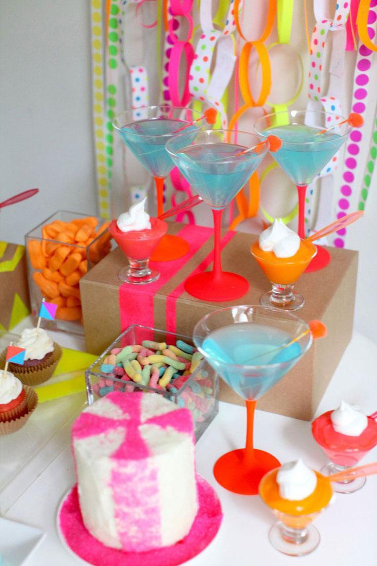 fiesta-neon-3