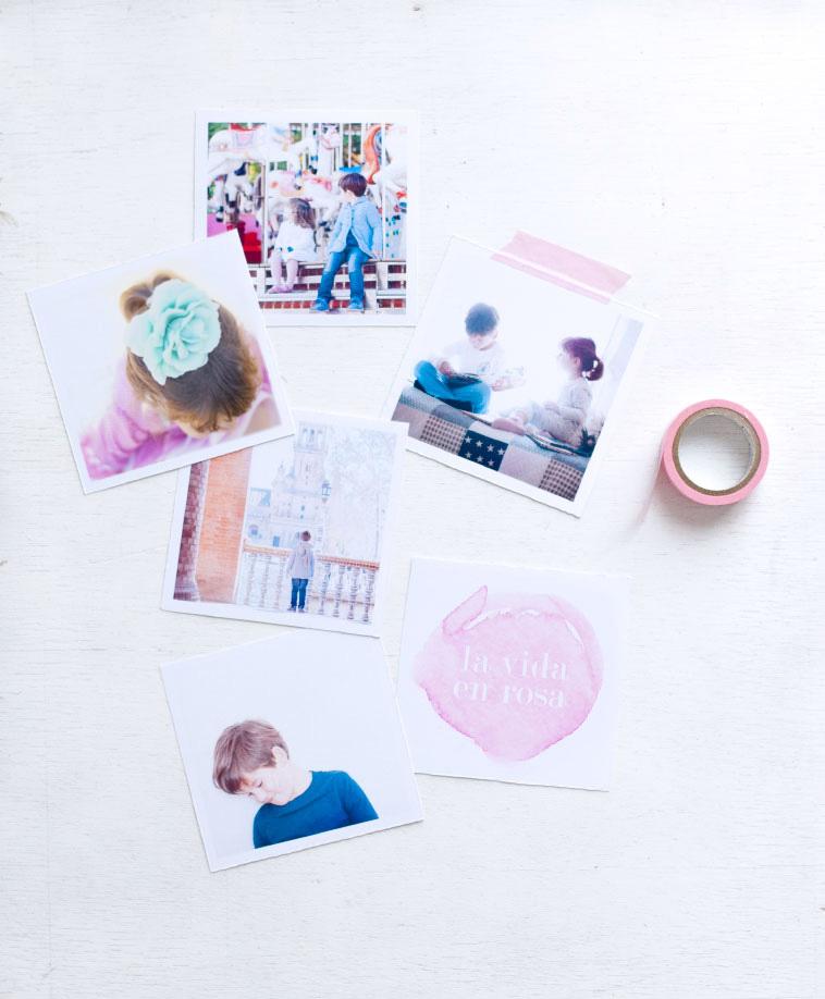 DIY-fotos-escritorio-3