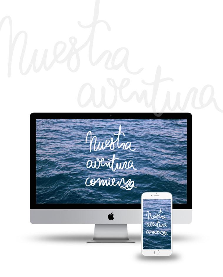 Imac-iphone-wallpaper-aventura