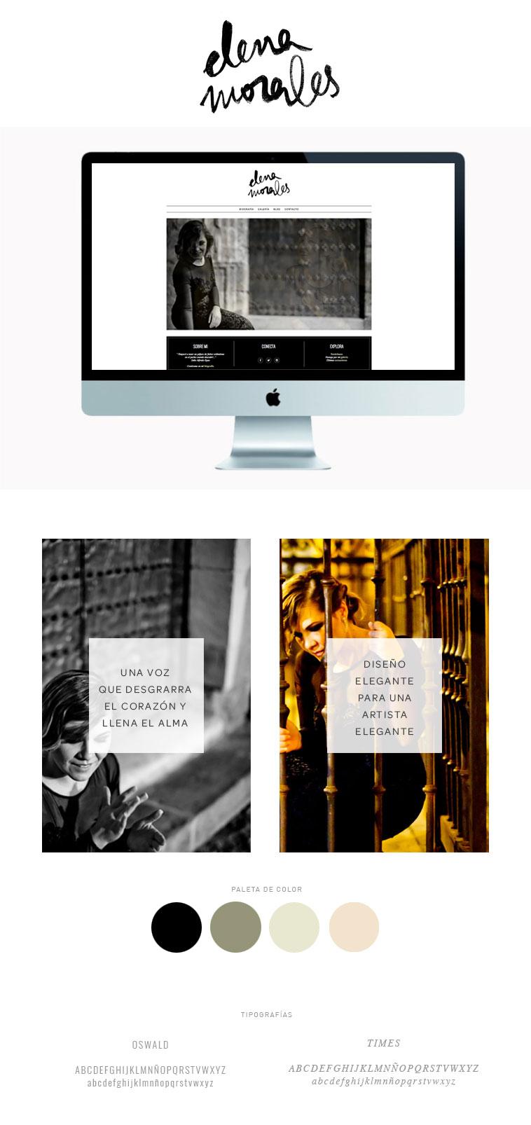 Present-blog-web-Elena-Morales