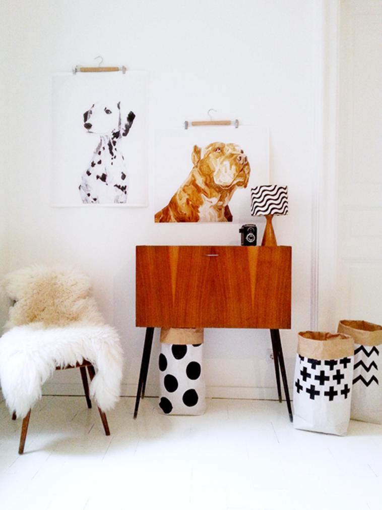 livingroom-decor9