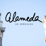Redescubriendo Sevilla: la Alameda de Hércules