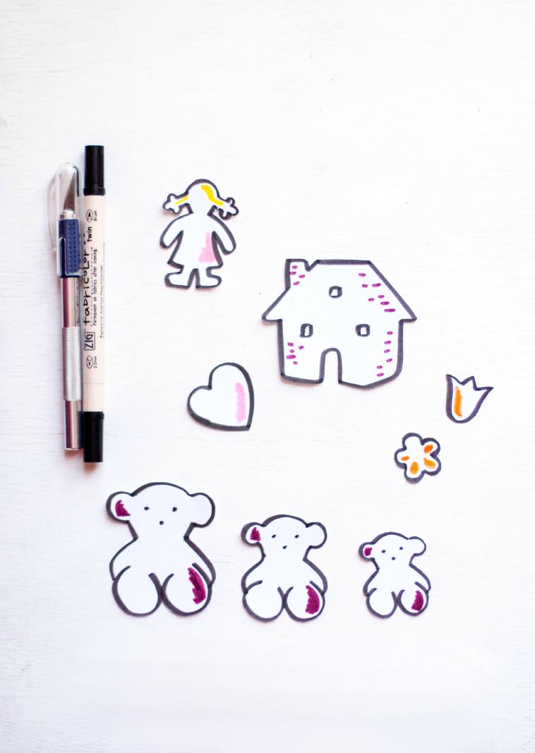 DIY-sombras-chinas-1