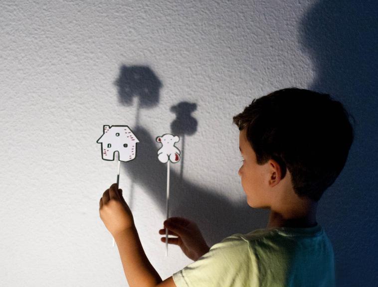 DIY-sombras-chinas-7